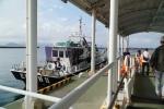 沖ノ島155