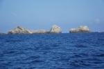 沖ノ島157