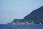 沖ノ島164