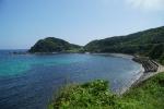 沖ノ島172