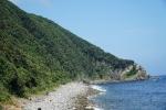 沖ノ島175