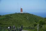 沖ノ島185