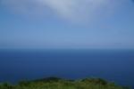 沖ノ島187