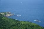 沖ノ島188