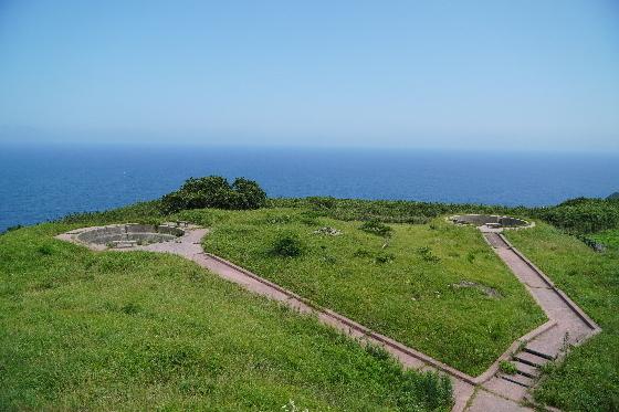 沖ノ島192