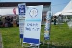 沖ノ島224