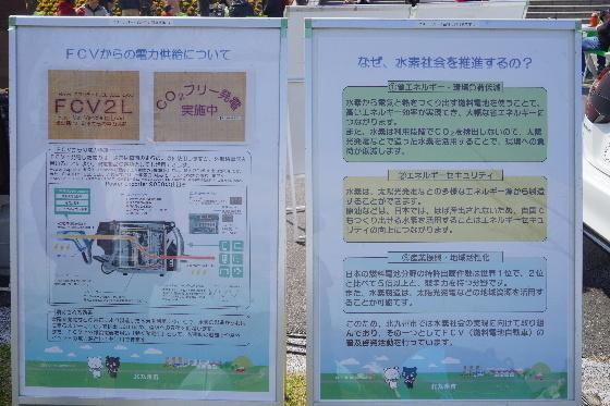 G_Park0533.jpg