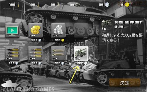 Blog_st_08_17.jpg