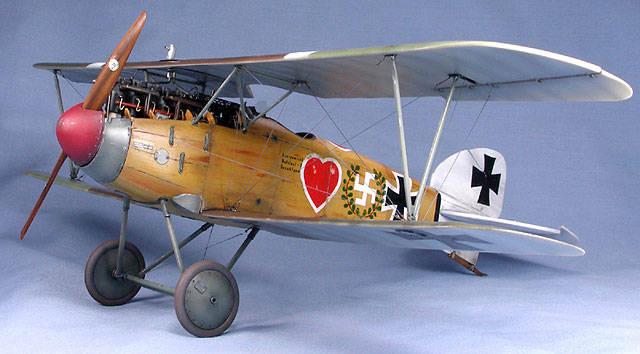 Albatros_D-III_Model.jpg