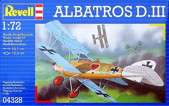 Albatross_DIII_Revell-boxart.jpg