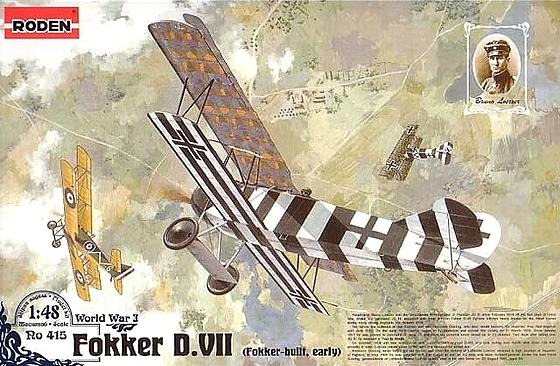 Fokker-D7_Roden-boxart.jpg