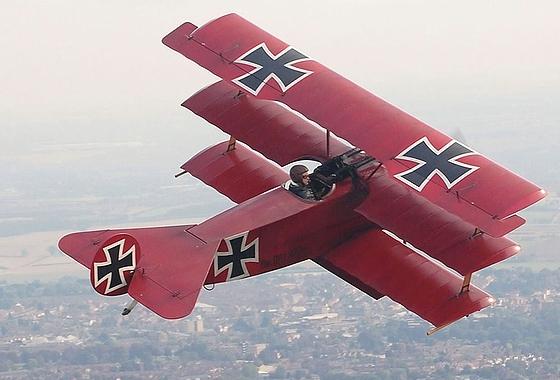 Fokker_Dr-I_Jasta11-Red.jpg