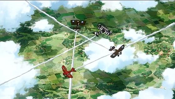 Kaguyasama-Delta-image.jpg