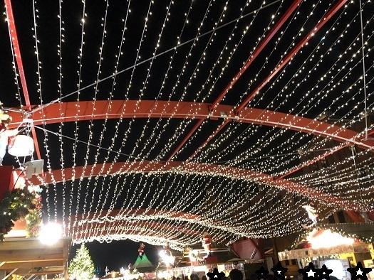クリスマスマーケット2