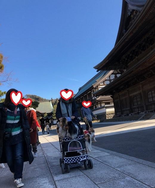 鎌倉巡り2