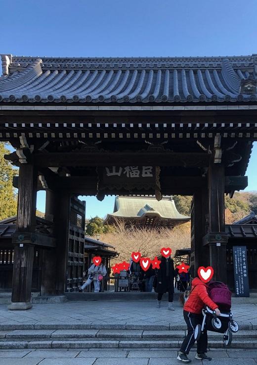 鎌倉巡り4