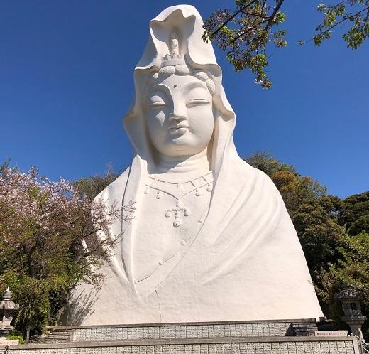 大船観音寺4