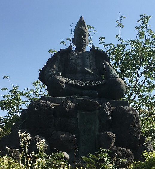 鎌倉時代2