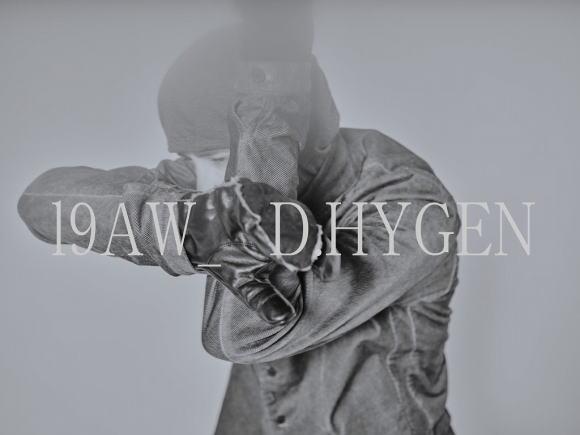 D_HYGEN19AW-00cover2.jpg