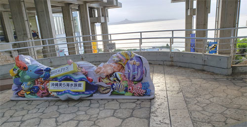 okinawadive10.jpg