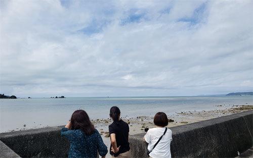 okinawadive18.jpg