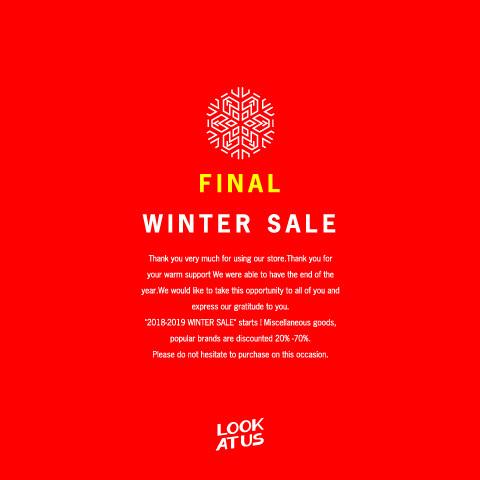 2018-19_final_winter_480.jpg