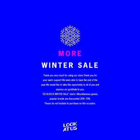 2018-19_more_winter_480.jpg