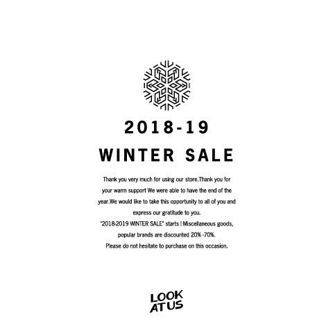 2018-19_winter_480.jpg