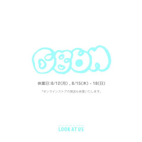 2019_obon.jpg