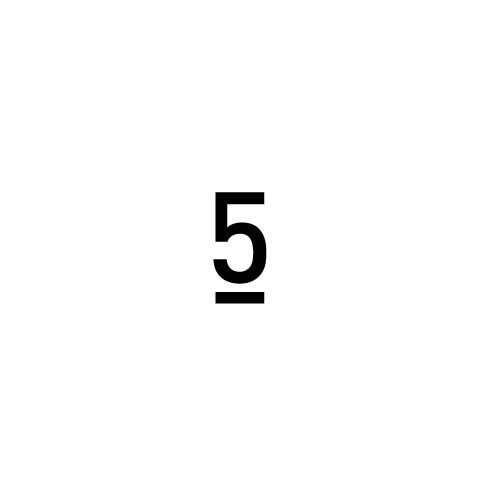5th_anni.jpg
