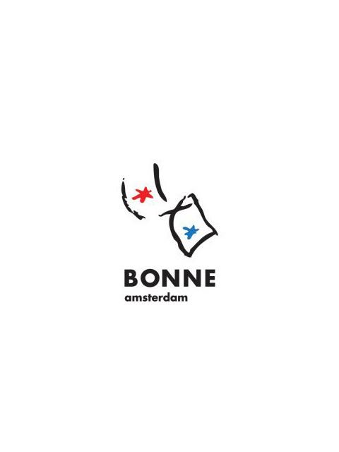 BONNE_SUITS_logo02.jpg