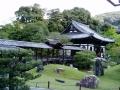 東山高台寺