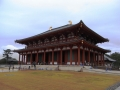中金堂(復興)