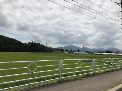 BCiwate4_tokio8.jpg