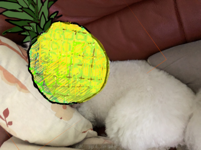 BCpineapple.png