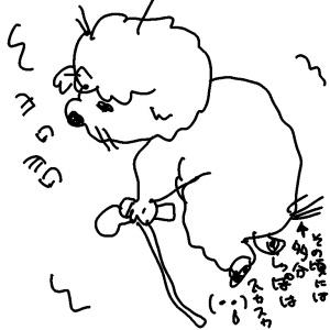 BCseniorinfuture.jpg