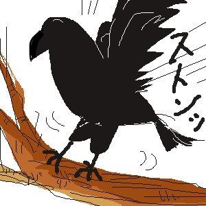 crow_hasibuto.jpg