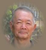 K.Suzuki  ( 2019/03 )