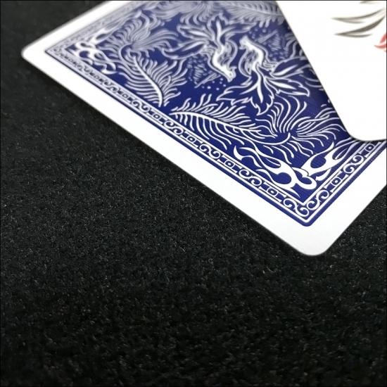 MagicMat02.jpg