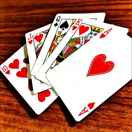 PokerDevil01.jpg
