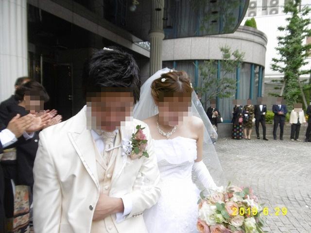 20190629 姪の結婚式-06