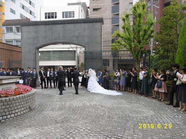 20190629 姪の結婚式-08