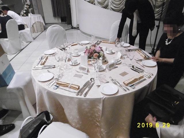20190629 姪の結婚式-11
