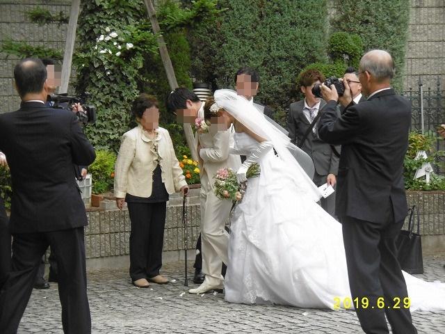 20190629 姪の結婚式-09