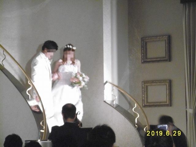 20190629 姪の結婚式-15