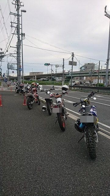 20190721_林道03