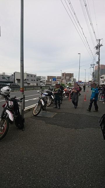 20190721_林道04