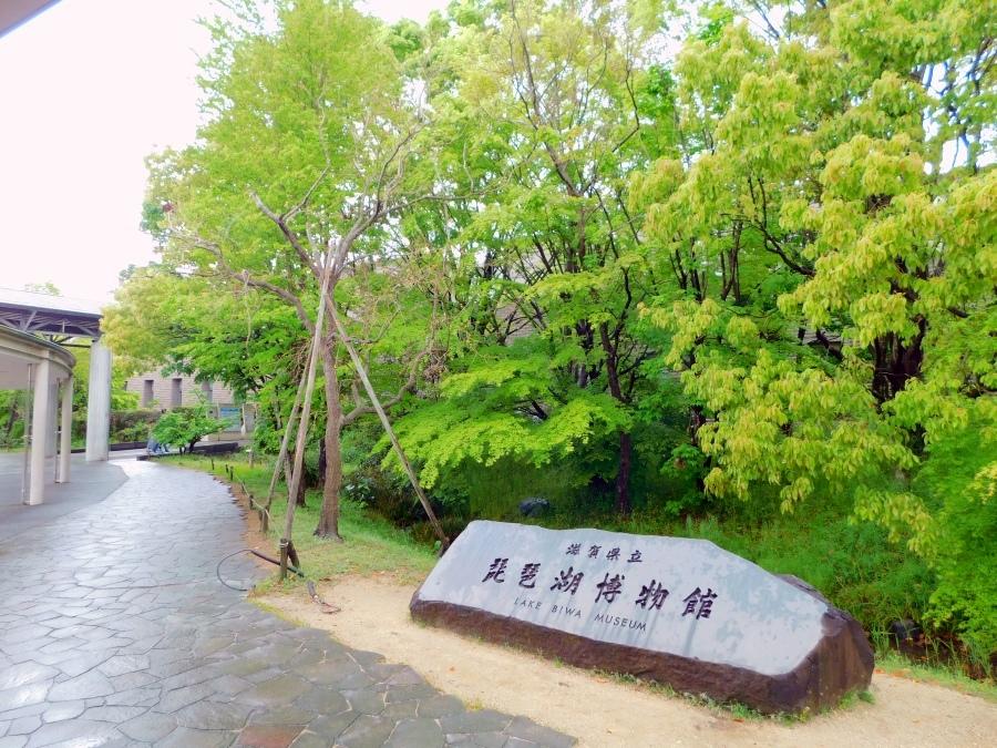 biwako-20190501-01.jpg