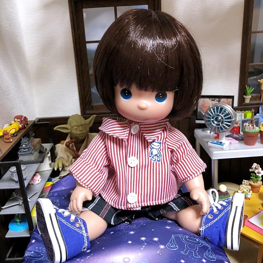 haru-20190817-03.jpg