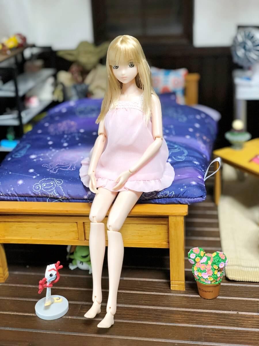 hibari-20190827-01.jpg